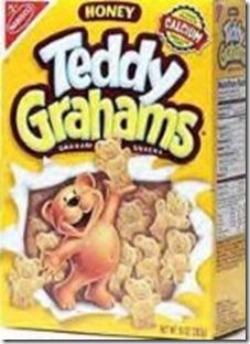 teddy-grahams-54646