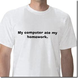 my_computer_ate_my_homework_tshirt-p235127182694824575trlf_400