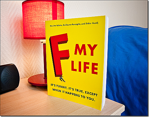 fmylife_book-1-big