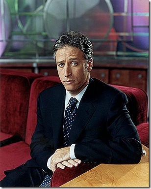 Jon_Stewart_On_Couch-756045