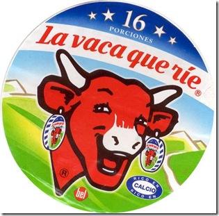 La-vaca-que-rie